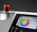 spectrophotometer-cm-5-alat-ukur-warna-pengukuran-warna-dan-cahaya1-e1435032631626