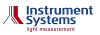 LED Spektrometer Spektral Instrumen Sistem