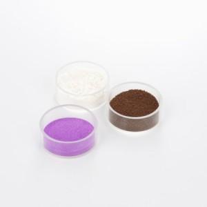 Bagaimana Mengukur Warna Chemical Konica Minolta CM-5