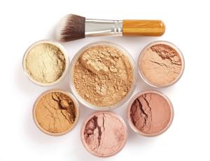 pengukuran warna kosmetik