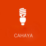 cahaya-icon
