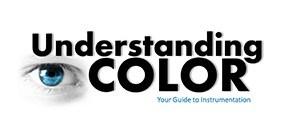 ces-understanding-color-pendidikan-warna-e1434070227432