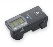 Illuminance Meters