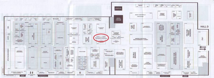 exhibition-map-km