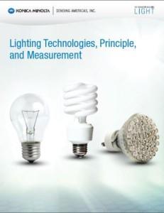 prinsip-pengukuran-dan-teknologi-pencahayaan