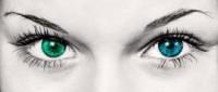 ap-contact-lens-blog-200x85
