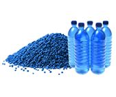 ap-pet-bottles-blog-1