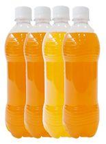 ap-color-control-beverages-blog-1