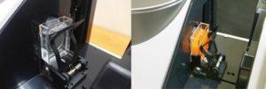 ap-color-control-beverages-blog-2