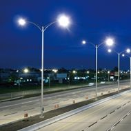 ap-color-temp-streetlights-1