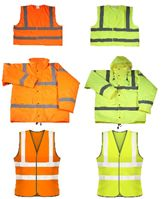 ap-high-visibility-clothing-blog-1