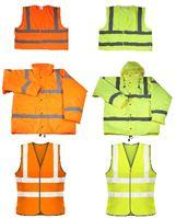 ap-high-visibility-clothing-blog-1